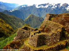 INCA TRAIL (11)