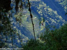 INCA TRAIL (12)