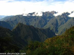 INCA TRAIL (13)