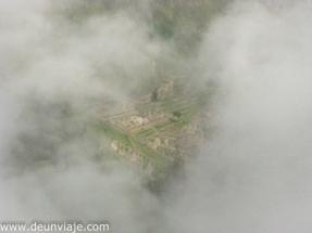 INCA TRAIL (14)