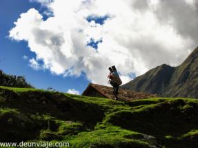 INCA TRAIL (3)