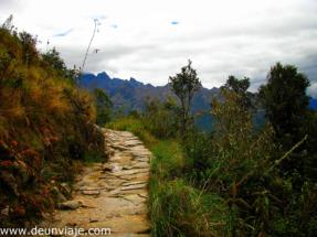 INCA TRAIL (7)
