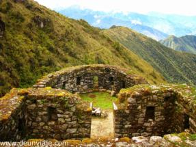 INCA TRAIL (9)