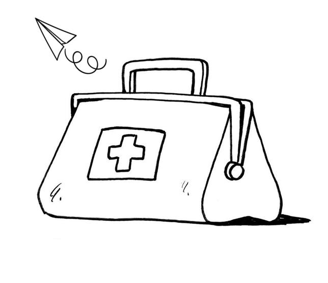 maletin-medico