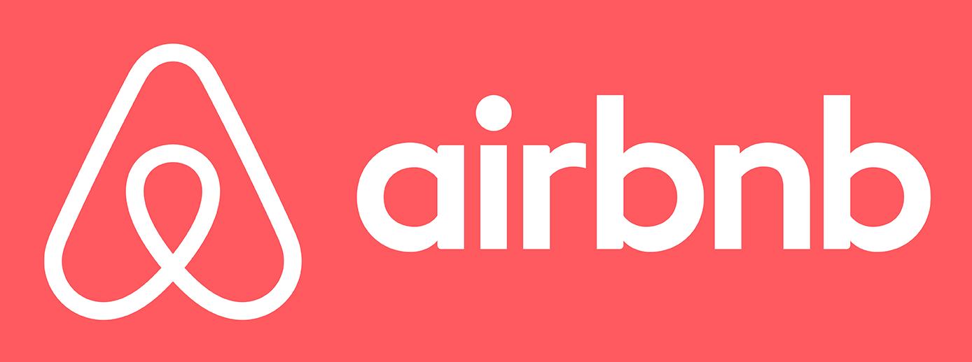 REC_VIAJE - Airbnb