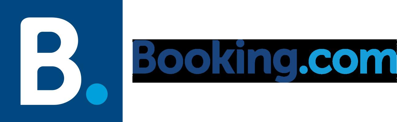 REC_VIAJE - Booking