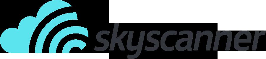 REC_VIAJE - Skyscanner