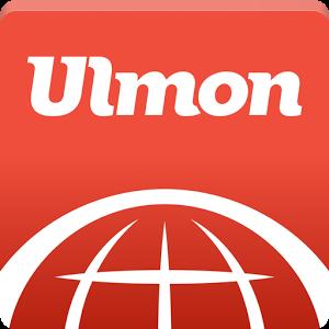 REC_VIAJE - Ulmon